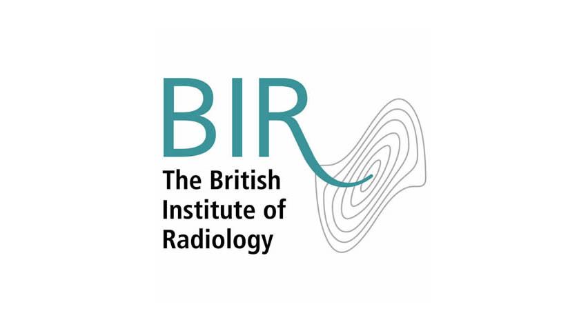 Artículos Exclusivos del Instituto Británico de Radiología
